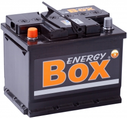 akkum-energy-box