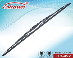 car-parts-wholesale-accessories-car-wiper-blade