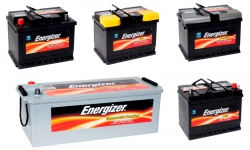energizer-group0