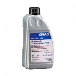 swag5
